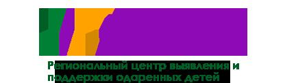 ГБУ ДО Центр «Интеллект» - официальный сайт