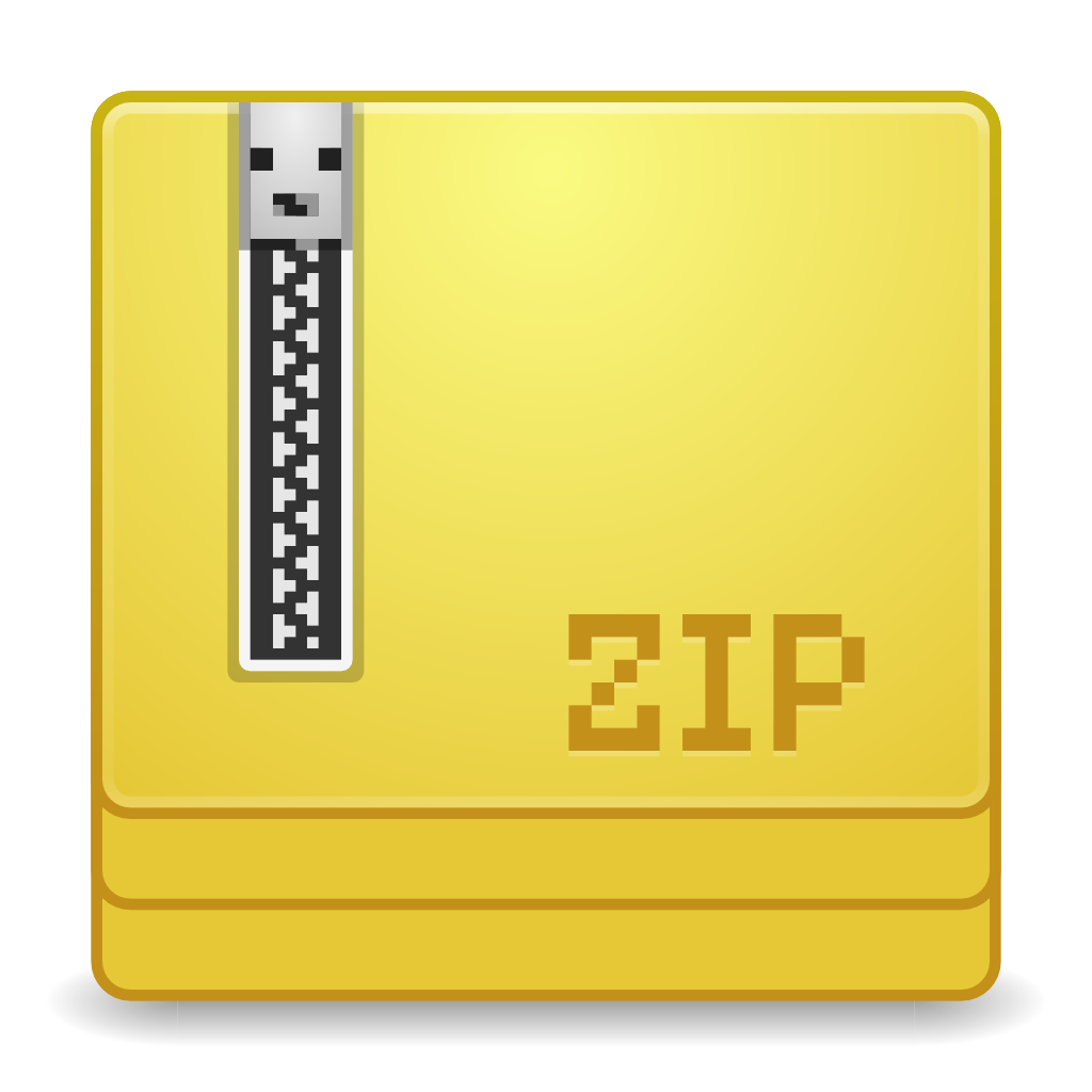 Mimes-application-x-zip-icon.png